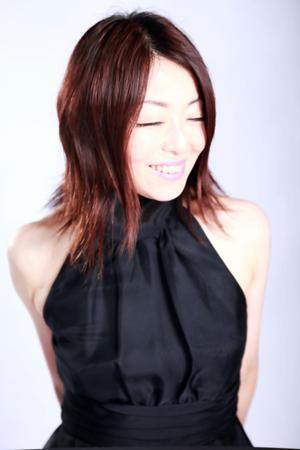 YUKO1.jpg