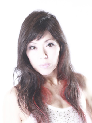 atsuko1.jpg